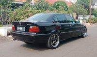 3 series: BMW 320i E36 Manual Tahun 1995 (BlkSp320B-2.jpg)