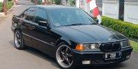 3 series: BMW 320i E36 Manual Tahun 1995 (DpnSS320B-2.jpg)