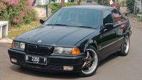 3 series: BMW 320i E36 Manual Tahun 1995 (DpnSS320-2.jpg)