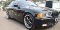 3 series: BMW 320i E36 Manual Tahun 1995 (DpnPP320-2.jpg)