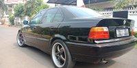3 series: BMW 320i E36 Manual Tahun 1995 (BlkPP320-2.jpg)