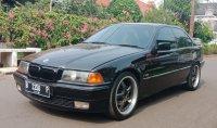 3 series: BMW 320i E36 Manual Tahun 1995 (DpnSp320B-2.jpg)