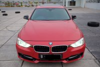 3 series: 2013 Bmw 328i Sport 2.0 TURBO ANTIK Good Deal tdp 98JT (PHOTO-2019-09-13-18-28-22.jpg)