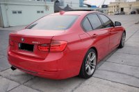 3 series: 2013 Bmw 328i Sport 2.0 TURBO ANTIK Good Deal tdp 98JT (PHOTO-2019-09-13-18-28-21 3.jpg)