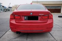 3 series: 2013 Bmw 328i Sport 2.0 TURBO ANTIK Good Deal tdp 98JT (PHOTO-2019-09-13-18-28-21 2.jpg)