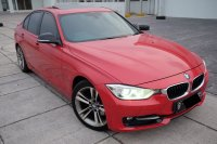 3 series: 2013 Bmw 328i Sport 2.0 TURBO ANTIK Good Deal tdp 98JT
