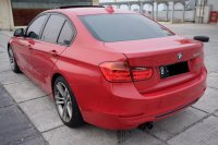 3 series: 2013 Bmw 328i Sport 2.0 TURBO ANTIK Good Deal tdp 98JT (PHOTO-2019-09-13-18-28-21.jpg)