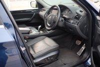X series: 2012 BMW X3 3.5 xDrive35i xLine SUV ANTIK Tdp 99jt (PHOTO-2019-09-19-16-31-45 3.jpg)