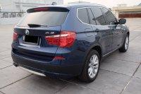 X series: 2012 BMW X3 3.5 xDrive35i xLine SUV ANTIK Tdp 99jt (PHOTO-2019-09-19-16-31-47.jpg)