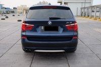 X series: 2012 BMW X3 3.5 xDrive35i xLine SUV ANTIK Tdp 99jt (PHOTO-2019-09-19-16-31-46 2.jpg)