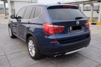X series: 2012 BMW X3 3.5 xDrive35i xLine SUV ANTIK Tdp 99jt (PHOTO-2019-09-19-16-31-46.jpg)