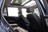 X series: 2012 BMW X3 3.5 xDrive35i xLine SUV ANTIK Tdp 99jt (PHOTO-2019-09-19-16-31-45 2.jpg)
