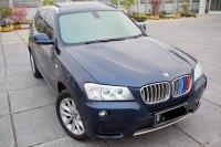 X series: 2012 BMW X3 3.5 xDrive35i xLine SUV ANTIK Tdp 99jt (PHOTO-2019-09-19-16-31-44.jpg)