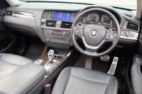 X series: 2012 BMW X3 3.5 xDrive35i xLine SUV ANTIK Tdp 99jt (PHOTO-2019-09-19-16-31-45.jpg)