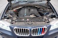 X series: 2012 BMW X3 3.5 xDrive35i xLine SUV ANTIK Tdp 99jt (PHOTO-2019-09-19-16-31-43.jpg)