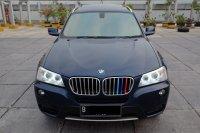 X series: 2012 BMW X3 3.5 xDrive35i xLine SUV ANTIK Tdp 99jt (PHOTO-2019-09-19-16-31-28.jpg)