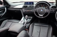 3 series: 2013 Bmw 328i Sport 2.0 TURBO ANTIK Good Deal tdp 98JT (PHOTO-2019-09-13-18-28-18.jpg)