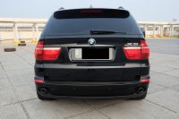 X series: 2008 BMW X5 3.0 Si excecutive Panoramic Sunroof Anti Terawat Tdp 108jt (PHOTO-2019-09-24-17-25-16 2.jpg)