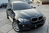 X series: 2008 BMW X5 3.0 Si excecutive Panoramic Sunroof Anti Terawat Tdp 108jt (PHOTO-2019-09-24-17-25-15 2.jpg)