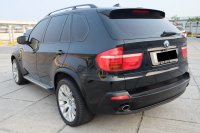 X series: 2008 BMW X5 3.0 Si excecutive Panoramic Sunroof Anti Terawat Tdp 108jt (PHOTO-2019-09-24-17-25-16.jpg)