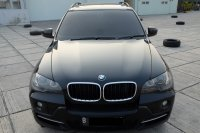X series: 2008 BMW X5 3.0 Si excecutive Panoramic Sunroof Anti Terawat Tdp 108jt (PHOTO-2019-09-24-17-25-15.jpg)