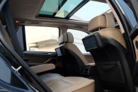 X series: 2008 BMW X5 3.0 Si excecutive Panoramic Sunroof Anti Terawat Tdp 108jt (PHOTO-2019-09-24-17-25-14.jpg)