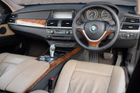 X series: 2008 BMW X5 3.0 Si excecutive Panoramic Sunroof Anti Terawat Tdp 108jt (PHOTO-2019-09-24-17-25-13.jpg)