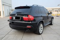 X series: 2008 BMW X5 3.0 Si excecutive Panoramic Sunroof Anti Terawat Tdp 108jt (PHOTO-2019-09-24-17-25-12.jpg)