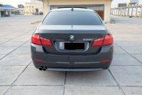 5 series: 2012 BMW 528i Executive 3tv Antik Terawat Tdp 88 jt (PHOTO-2019-09-25-12-45-49 2.jpg)