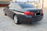 5 series: 2012 BMW 528i Executive 3tv Antik Terawat Tdp 88 jt (PHOTO-2019-09-25-12-45-49.jpg)
