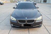 5 series: 2012 BMW 528i Executive 3tv Antik Terawat Tdp 88 jt (PHOTO-2019-09-25-12-45-50.jpg)