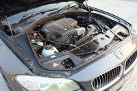 5 series: 2012 BMW 528i Executive 3tv Antik Terawat Tdp 88 jt (PHOTO-2019-09-25-12-45-46.jpg)