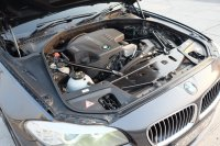 5 series: BMW 528i Executive 3tv Antik Terawat Tdp 149 jt (PHOTO-2019-09-25-12-45-46.jpg)