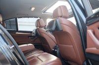 5 series: BMW 528i Executive 3tv Antik Terawat Tdp 149 jt (PHOTO-2019-09-25-12-45-47 2.jpg)