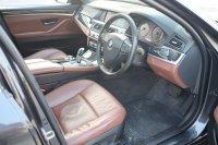 5 series: 2012 BMW 528i Executive 3tv Antik Terawat Tdp 88 jt (PHOTO-2019-09-25-12-45-47 3.jpg)