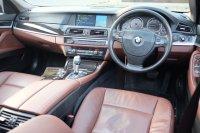 5 series: 2012 BMW 528i Executive 3tv Antik Terawat Tdp 88 jt (PHOTO-2019-09-25-12-45-47.jpg)