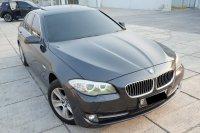 5 series: 2012 BMW 528i Executive 3tv Antik Terawat Tdp 88 jt (PHOTO-2019-09-25-12-45-48.jpg)