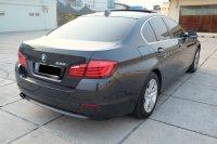 5 series: 2012 BMW 528i Executive 3tv Antik Terawat Tdp 88 jt (PHOTO-2019-09-25-12-45-49 3.jpg)