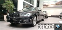 Jual 7 series: BIG Promo BMW 730li 2019 Harga Terbaik Dealer Resmi BMW Jakarta