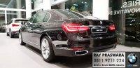 7 series: BIG Promo BMW 730li 2019 Harga Terbaik Dealer Resmi BMW Jakarta (eksterior bmw 730li 2018.jpg)