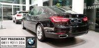 7 series: BIG Promo BMW 730li 2019 Harga Terbaik Dealer Resmi BMW Jakarta (eksterior bmw 730li.jpg)