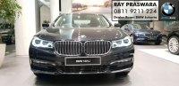 7 series: BIG Promo BMW 730li 2019 Harga Terbaik Dealer Resmi BMW Jakarta (all new bmw 730li 2018 bmw astra.jpg)