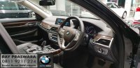 7 series: BIG Promo BMW 730li 2019 Harga Terbaik Dealer Resmi BMW Jakarta (interior bmw 730 hitam 2018.jpg)