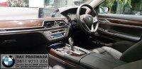 7 series: BIG Promo BMW 730li 2019 Harga Terbaik Dealer Resmi BMW Jakarta (interior bmw 730li 2018.jpg)