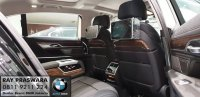7 series: BIG Promo BMW 730li 2019 Harga Terbaik Dealer Resmi BMW Jakarta (interior bmw 730li.jpg)