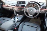 3 series: 2014 BMW 320i SPORT F30 Series Antik Terawat Istimewa TDP 69 JT (PHOTO-2019-10-08-14-33-44 2.jpg)