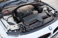 3 series: 2014 BMW 320i SPORT F30 Series Antik Terawat Istimewa TDP 69 JT (PHOTO-2019-10-08-14-33-45.jpg)