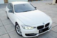 3 series: 2014 BMW 320i SPORT F30 Series Antik Terawat Istimewa TDP 69 JT (PHOTO-2019-10-08-14-33-43.jpg)