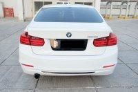 3 series: 2014 BMW 320i SPORT F30 Series Antik Terawat Istimewa TDP 69 JT (PHOTO-2019-10-08-14-33-41.jpg)