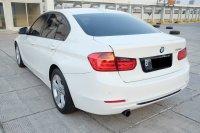 3 series: 2014 BMW 320i SPORT F30 Series Antik Terawat Istimewa TDP 69 JT (PHOTO-2019-10-08-14-33-42.jpg)